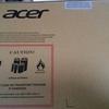 Acer  Spin1 Celeron/11.6インチ/SP111-32N-A14P/ペン付き レビュー