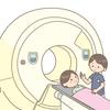 がん治療①放射線治療~直腸がんの場合~