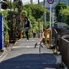 archives kyoto・GH4+75mm・01・・