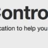 Macで特定サイトにアクセスできないようにする