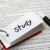 【邦ロック】受験勉強のモチベーションを上げてくれる応援ソング10選!