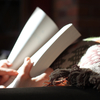 ONE PIECEはなんとなく読み続けています