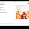 Python/Flask と Backbone.js で Markdown エディタを作った