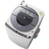 ドラム式洗濯機と縦型洗濯機の比較どっちがいいの?