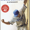 'Jackie Robinson I Never Had It Made'を読んだ(3)