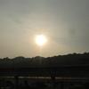 広島原爆ドーム イエモン 広島グリーンアリーナ 2016/6/11