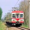 第236話 1988年十和田観光:観光という名のローカル線(その3)