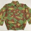イタリアの軍服 陸軍迷彩服(その1)とは? 0191 🇮🇹