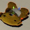 Unityでビルボードを作る!