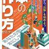 九州大学図書館で開催された「本の作り方セミナー」フォトレポート