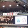 琉球戦、ビーコルセアーズは7年ぶりに勝てるか?