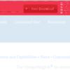 Robot Framework + Selenium2Library + ImageMagickで、スクリーンショットの差分を確認する