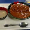 札幌市 札幌市交通局 本局 地下食堂 / 以前は盛りの良い食堂だったらしい