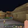 村を作る(9)