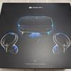 Oculus Rift S 購入した