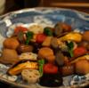 【イラン】テヘランで楽しむ和食について