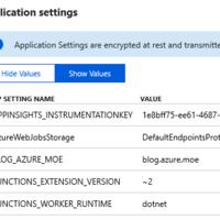 .NET Frameworkのアンテナ