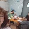 笑い過ぎ!マインドブロックバスター®養成講座3日目~卒業~