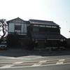 城下町・岩槻で歴史ある建物に出会った