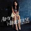 Back To Black/Amy Winehouse