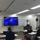埼玉県の川口市の税理士のブログ