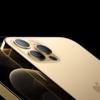 iPhone13 Proシリーズ、超広角カメラにセンサーシフト光学式手ブレ補正やオートフォーカスを搭載か