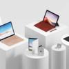 2画面デバイス向けOS「Windows 10X」のSDKとエミュレータが公開 アプリ開発と体験ができるように