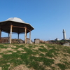 角島ツーリングと角島の日常の風景