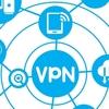 2018年に5つの最高の無料VPNサービス