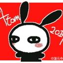 れんげじのRGJブログ