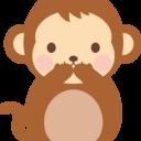 叡智の三猿