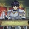 【アガレスト戦記】プレイ日記9 第2世代(ラディウス)感想
