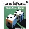 【おすすめ名盤 77】Herb Ellis & Joe Pass『Seven, Come Eleven』