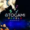 【OTOGAMI-PAZZLE】最新情報で攻略して遊びまくろう!【iOS・Android・リリース・攻略・リセマラ】新作スマホゲームが配信開始!