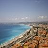 南フランス(コートダジュール&プロヴァンス)を紹介するブログを開設しました