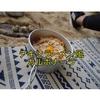 【簡単料理?いや、怠惰飯!】クッカーにぶち込むだけ…カルボナーラ風チキンラーメン!