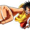 【最新版】ONE PIECE(ワンピース)キャラクター人気ランキングベスト100 2017年8月