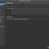 Xamarin SutdioでNuGetパッケージを簡単に作る