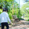 息子2歳7~8か月の成長記録。トイトレと幼稚園見学を開始っ!