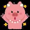 恋する豚研究所もEC-CUBE