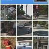 最近Googleの画像認証(reCAPTCHA)が難しすぎる。ログインに数分かかるから諦めることも。Google先生何とかして