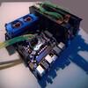 遂に4.7GHz Windows7水冷PC i7-975+GTX295 QuadSLI 実力や如何に!!