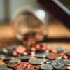 評価の曖昧さと賞与の金額