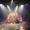 ダンス舞台『nulde』とレギオンとダイバーシティ