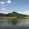 登山をしながら二上山を綺麗に!「二上山岳のぼり」(香芝市)