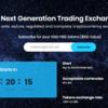 Get FREE 1000 BEX tokens worth $100 💰