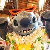 ポリネシアンテラス・レストランのランチショーに行こう@TDL / Let's go to Lunch Show at Polynesian Terrace Restaurant