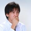 日本はがん大国?がんで亡くなる人は「三人に一人」!どこまでがんを恐れるべきか?
