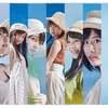STU48 5thシングル「思い出せる恋をしよう」裏ジャケットを特別に公開!