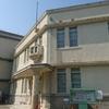 旧 広島地方気象台